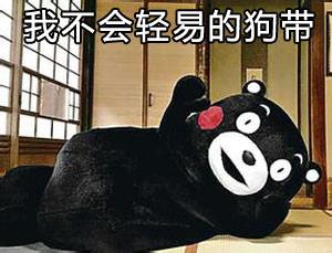 熊本熊满  (31).jpg
