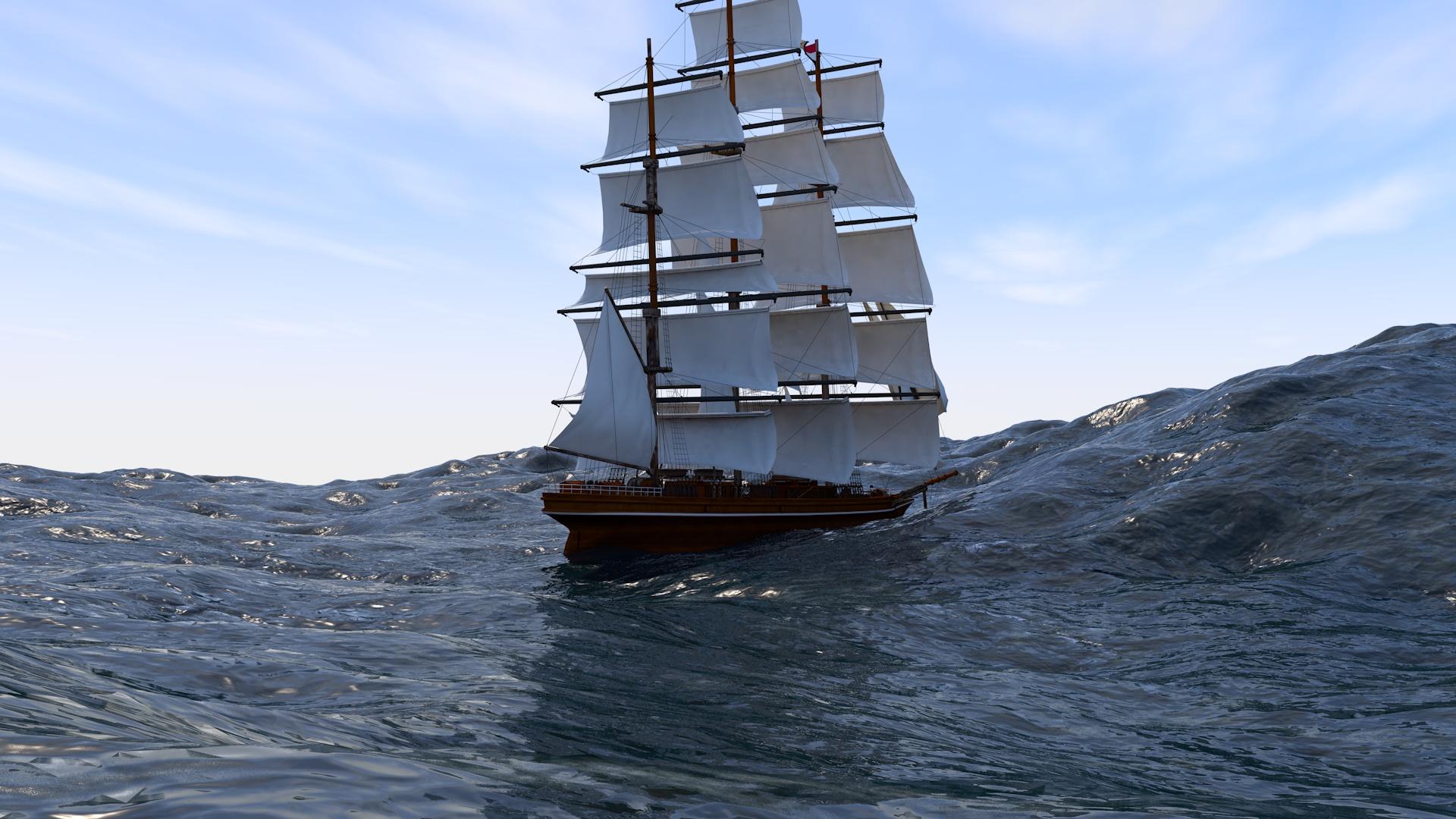 帆船0050.jpg