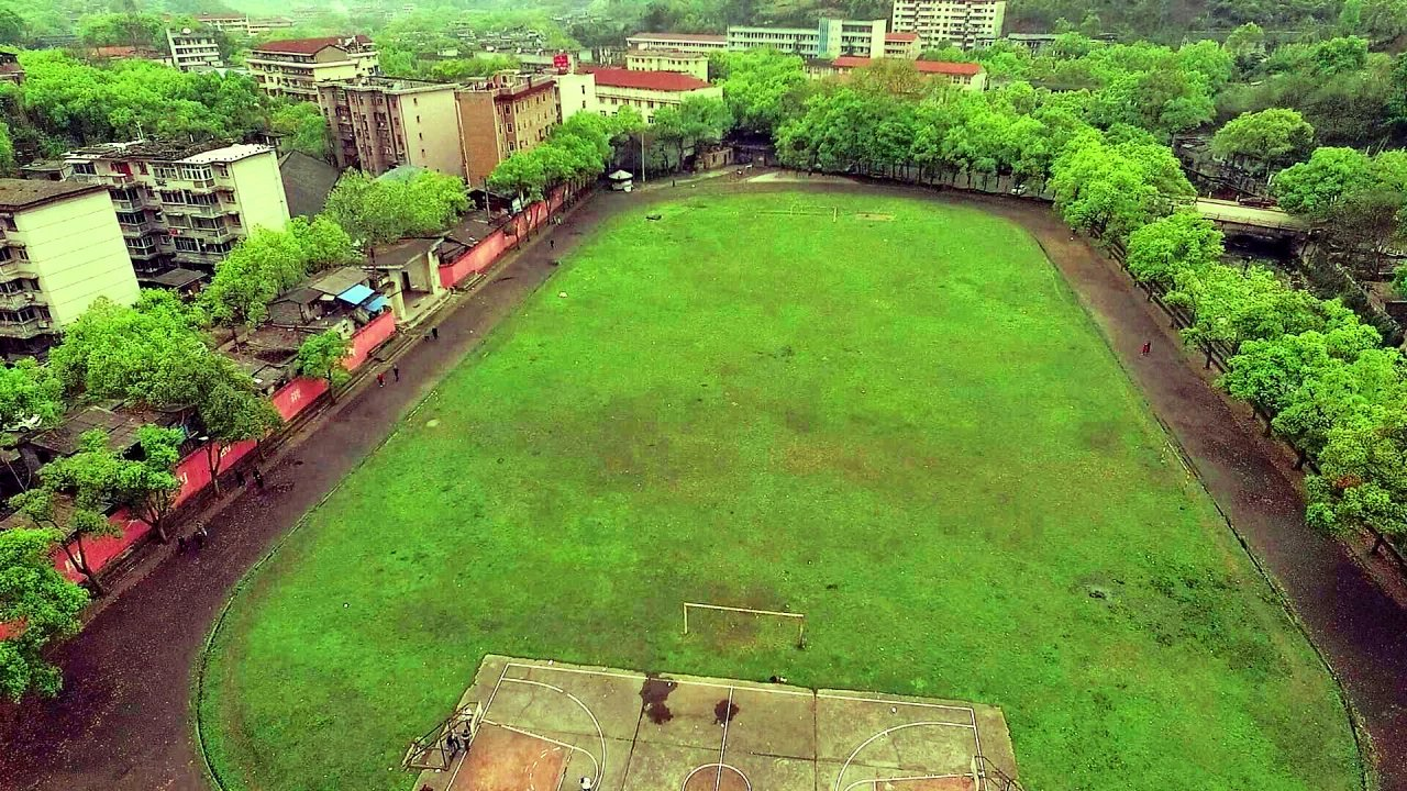 70年代初建的足球场.jpg