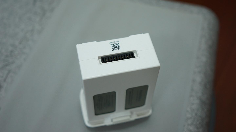 DSC06501.JPG
