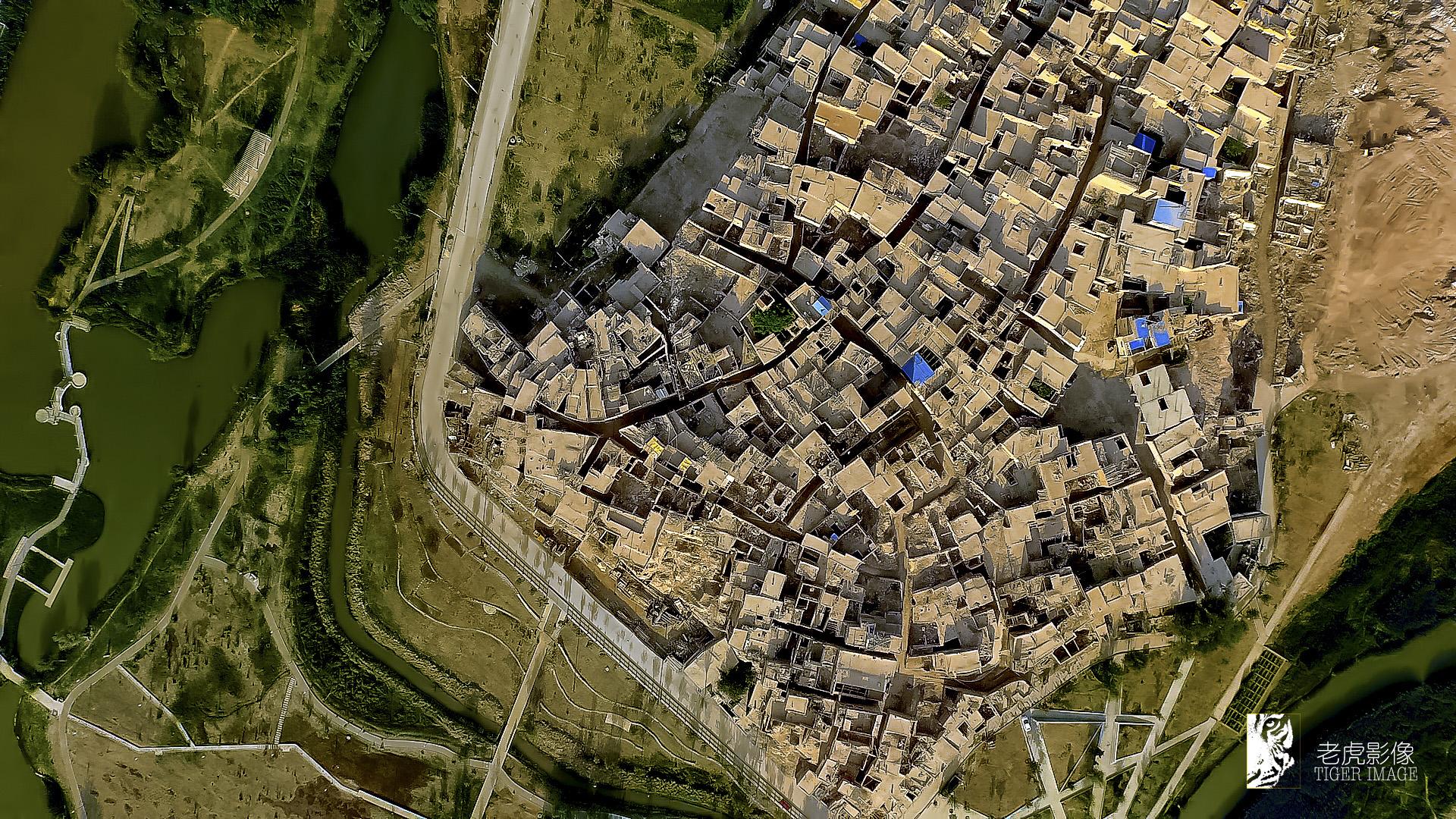 我的喀什31.jpg