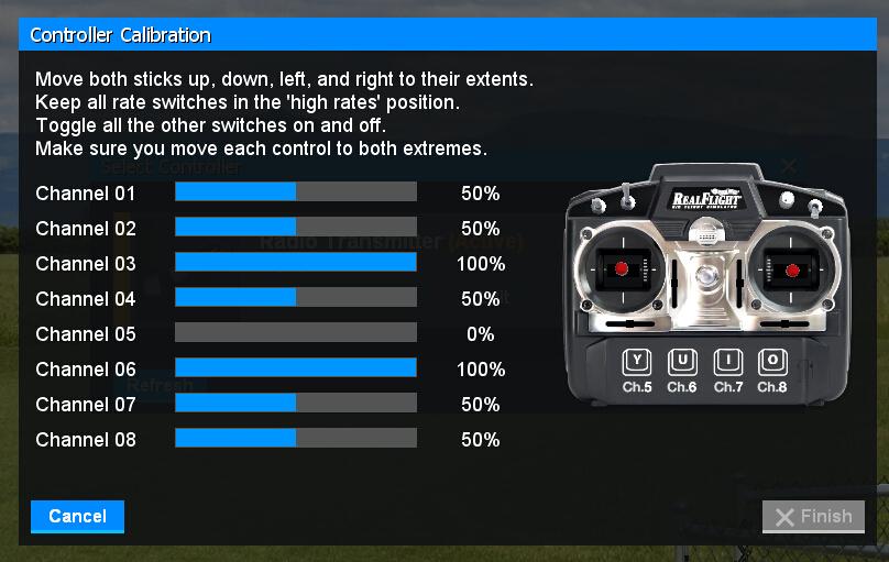 RF-Calibrate-4.jpg