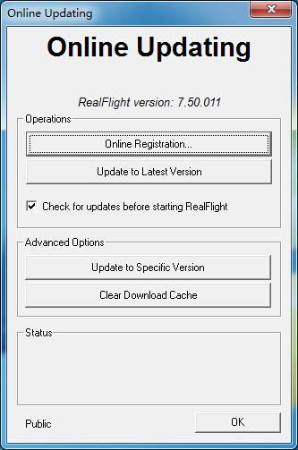 RF-Register-1.jpg