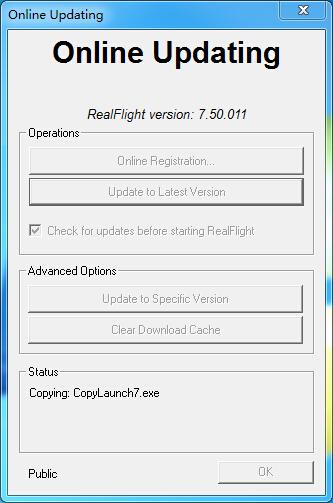 RF-Update-1.jpg