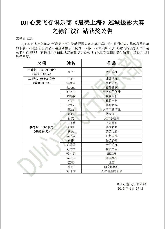 滨江摄影赛获奖公告160427.jpg