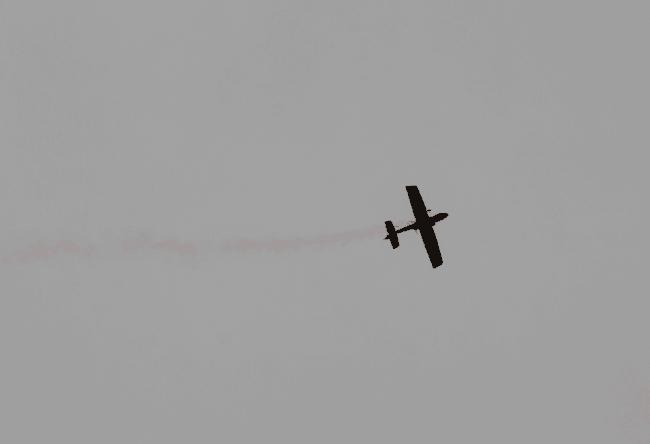 滑翔拉烟c.png