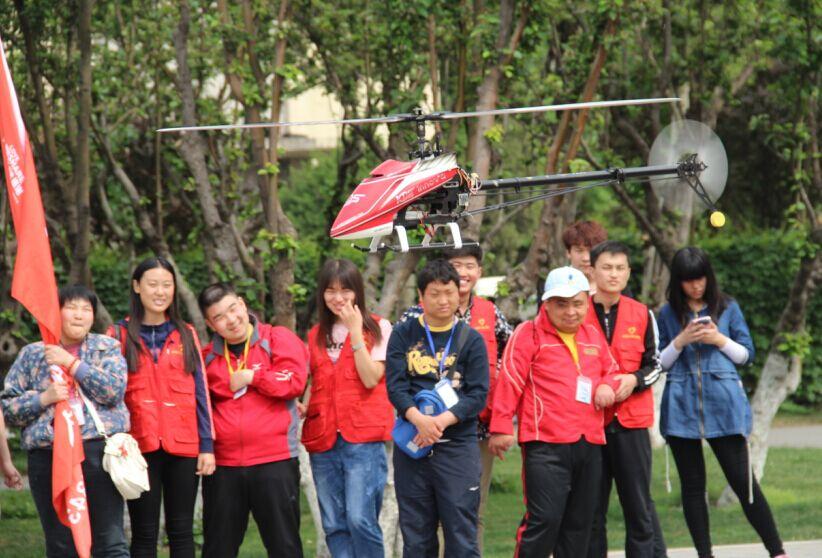直升机1.jpg