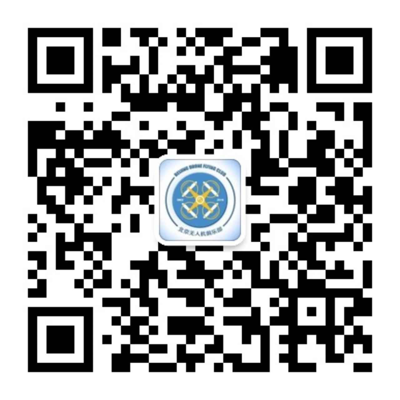 141625v28m39811t8t9z01.jpg