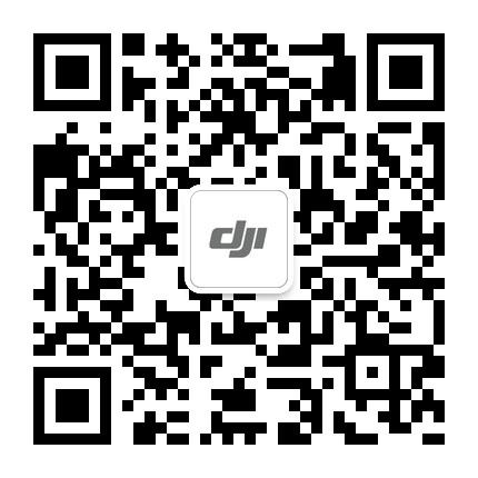官方微信二维码灰色.jpg