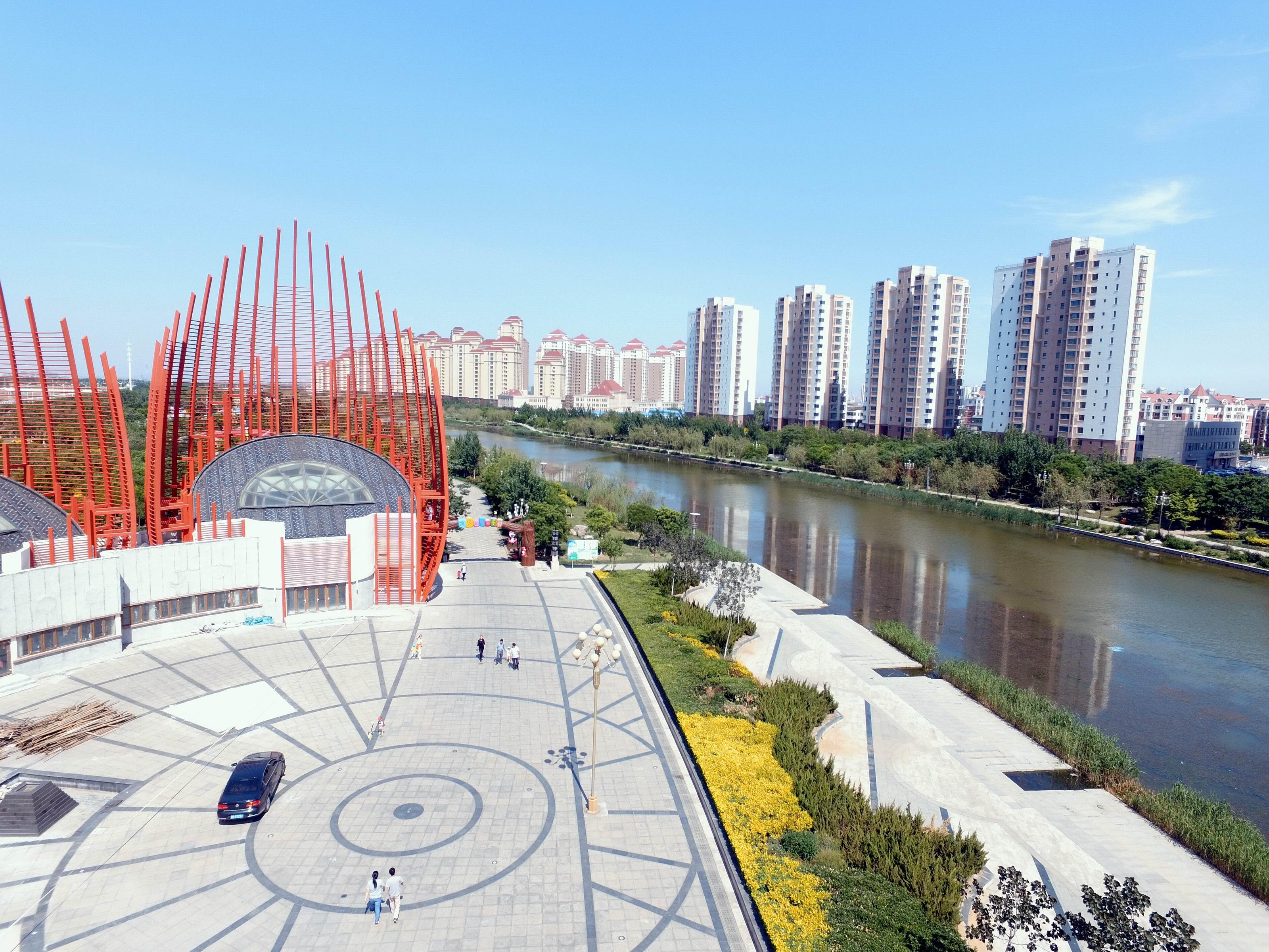 海河故道-4.jpg