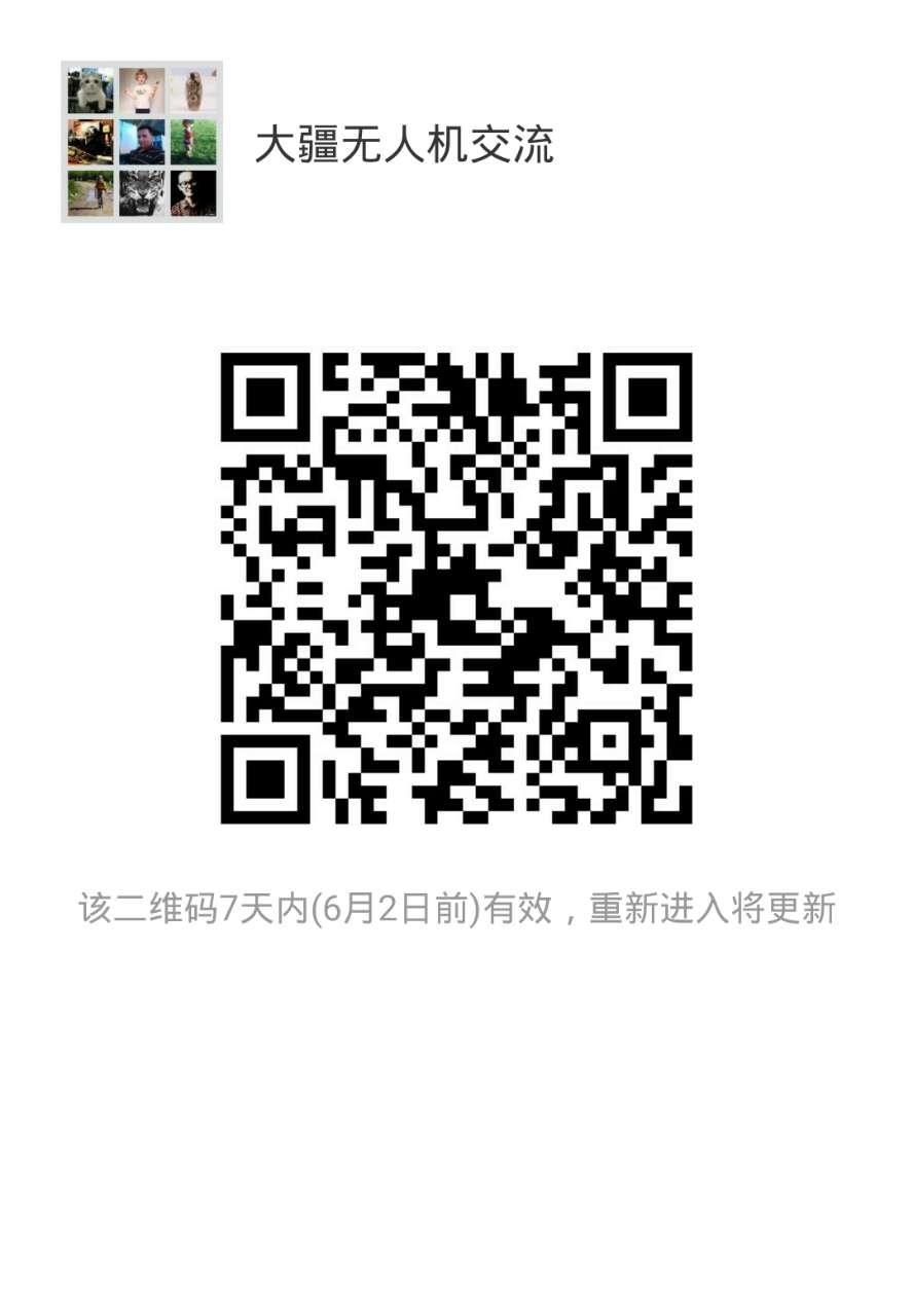 603521097876940862.jpg