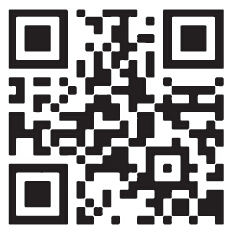 DJI GO App qr_code.png