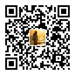 qrcode_for_gh_8cf7c206467e_258.jpg