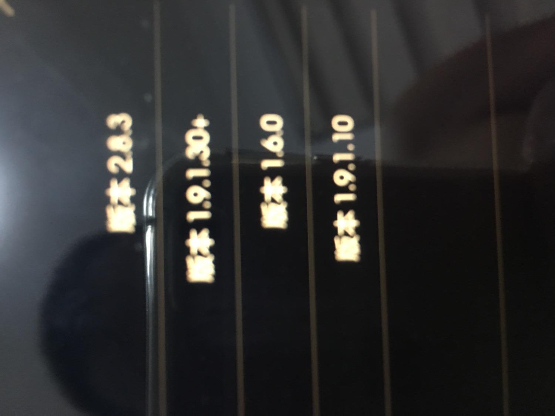 1467993356976.536.jpg