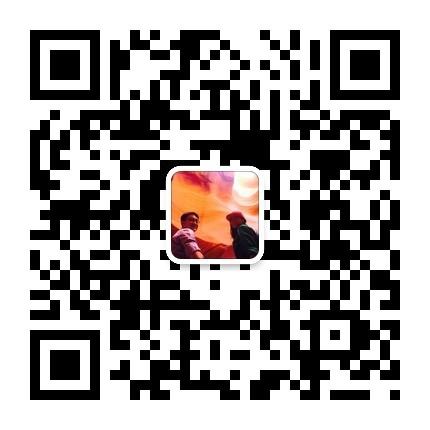 qrcode_for_gh_bdd6660a6d20_430.jpg