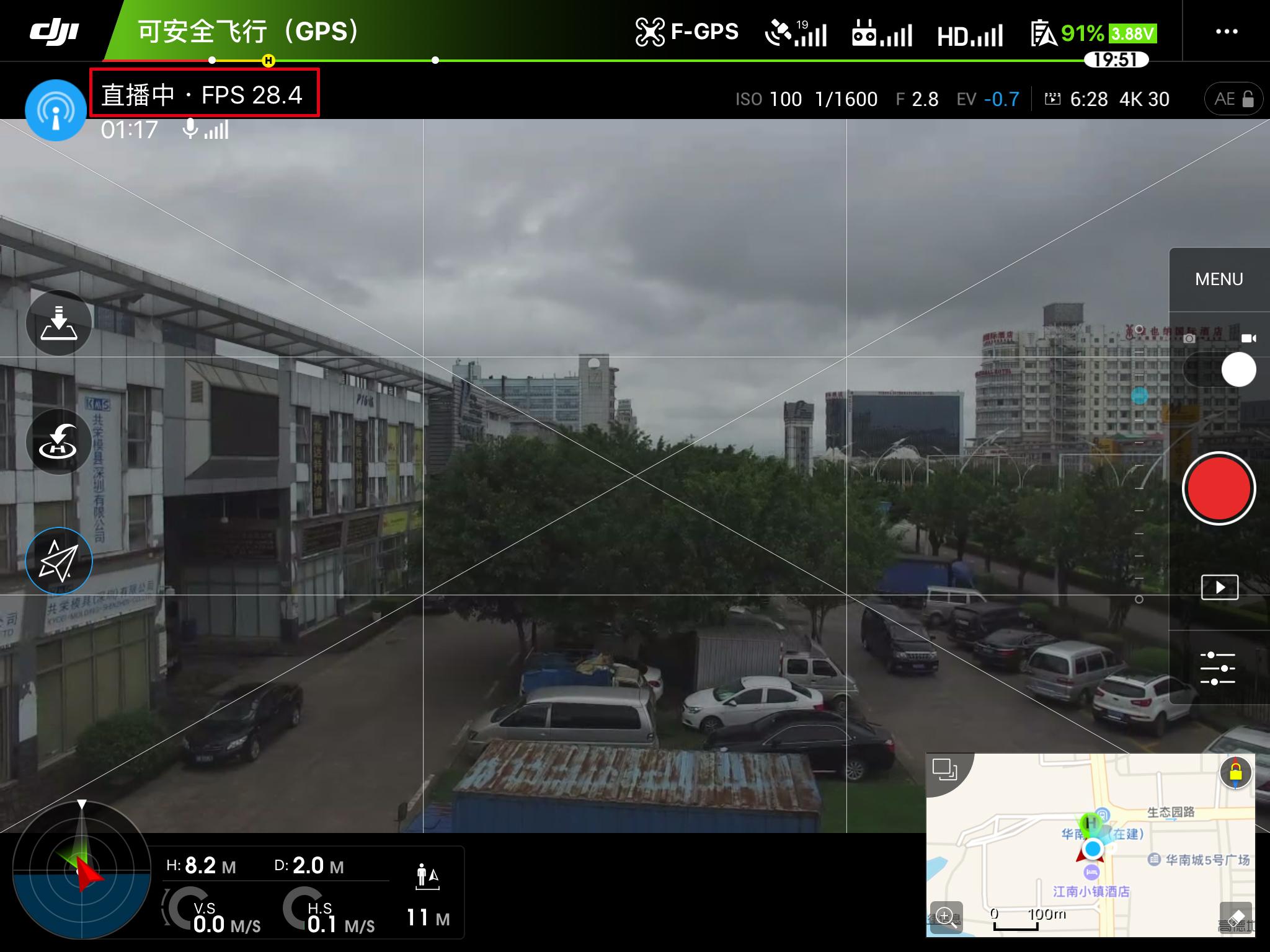 3G帧数1.jpg