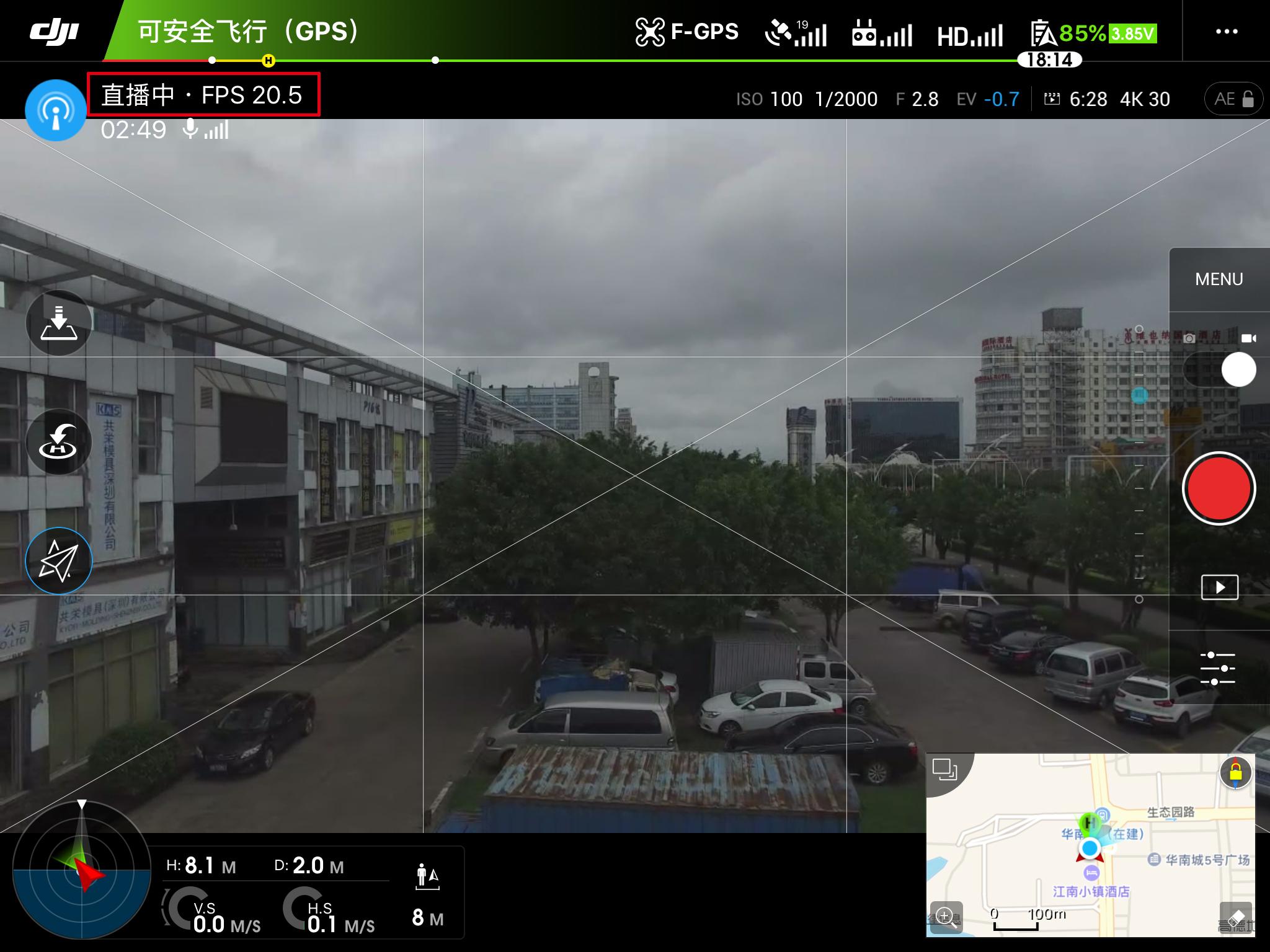 3G帧数4.jpg
