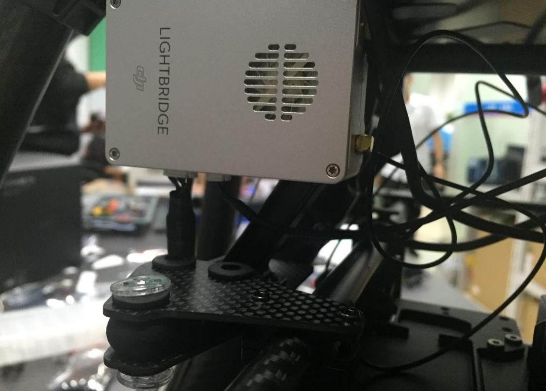 27-Lightbridge模块接线.jpg