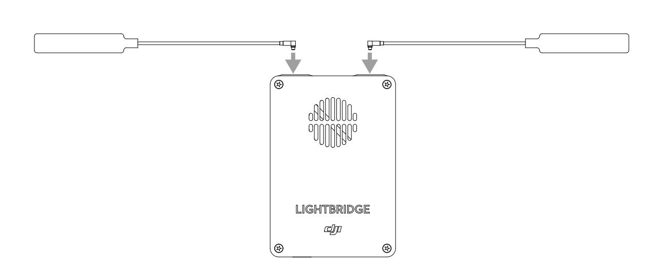 12-Lightbridge天线安装.jpg