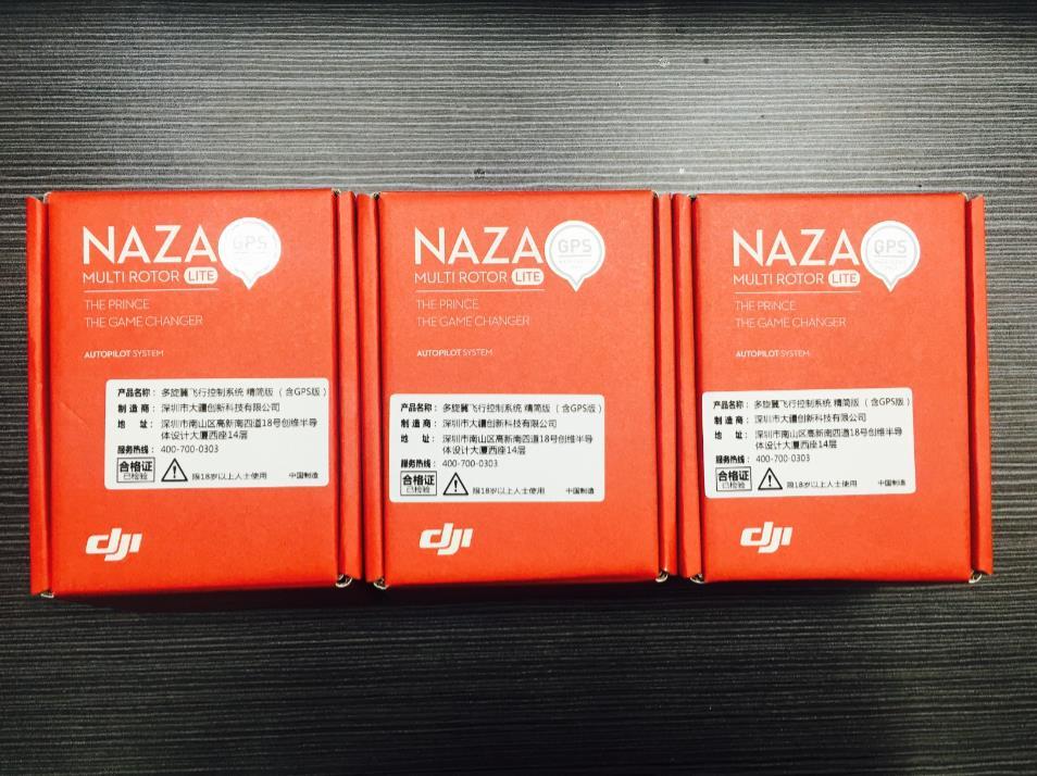 3-NAZA-M LITE特写.jpg