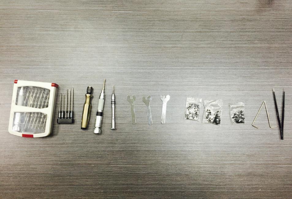 9-工具.jpg