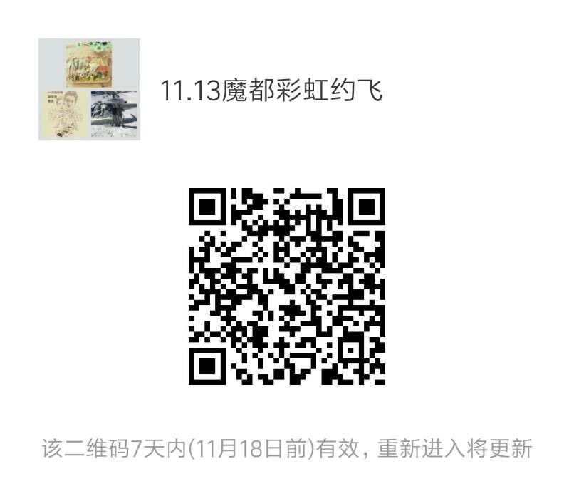 new image - y3pw5.jpg