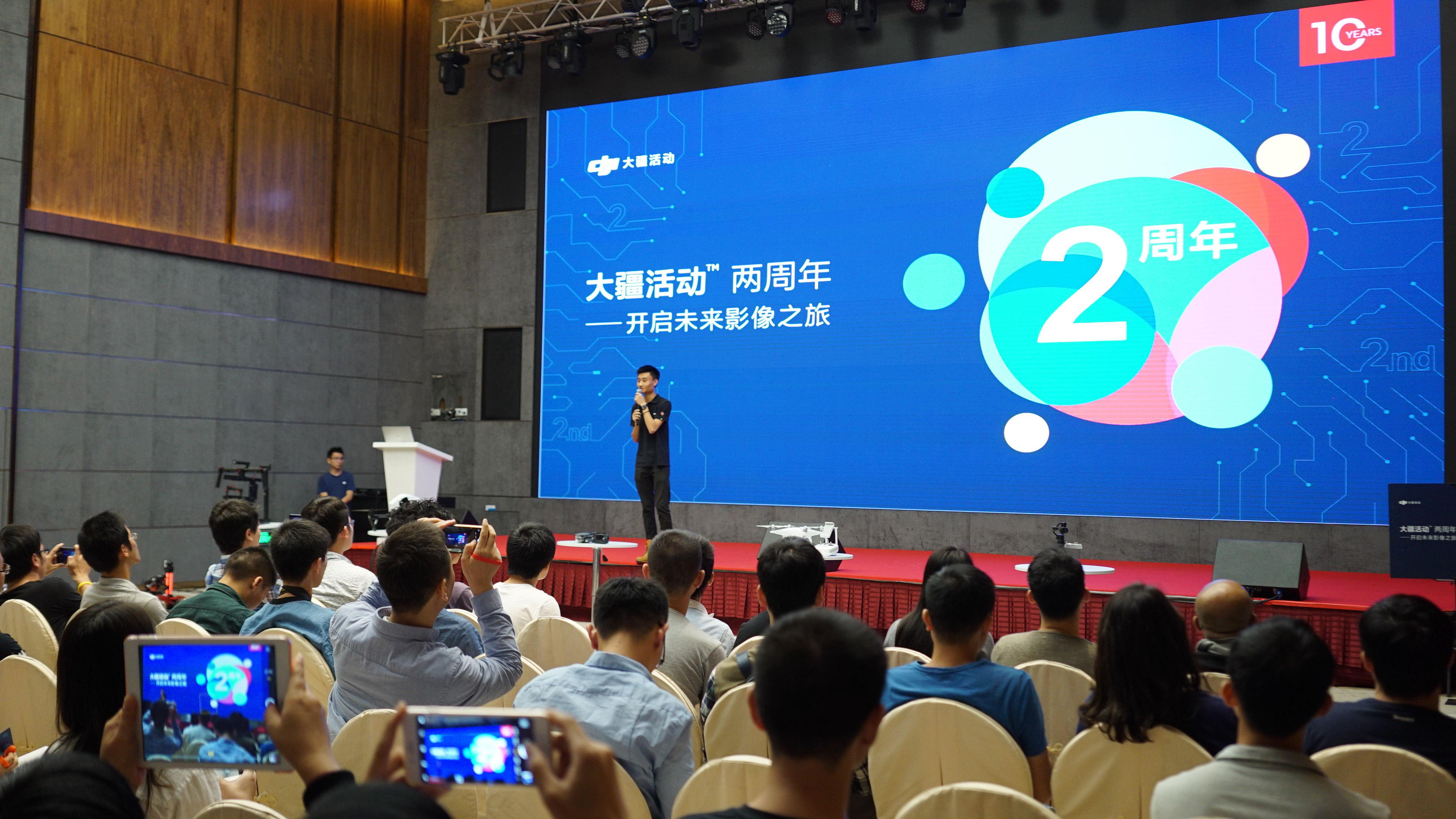 DSC08437_看图王.jpg