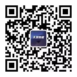 17DJI大疆4S体验店.jpg