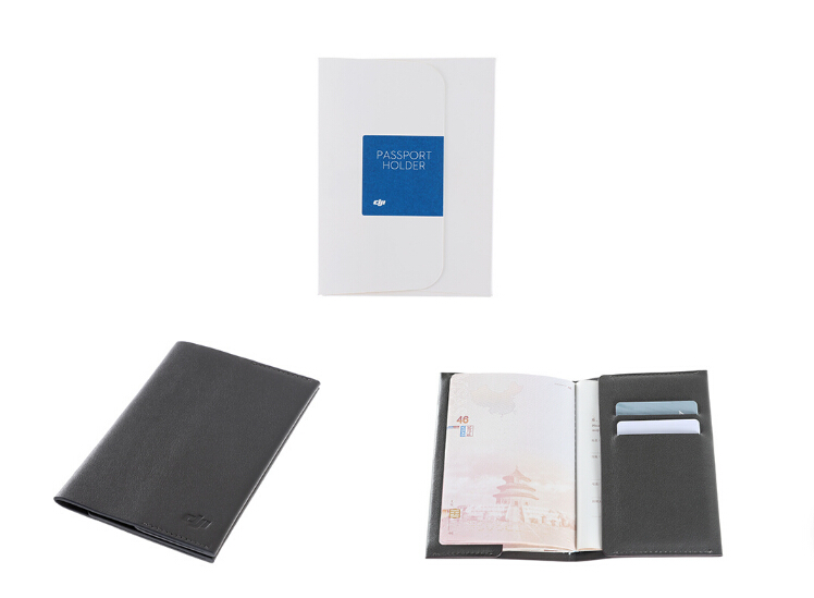 护照夹.jpg