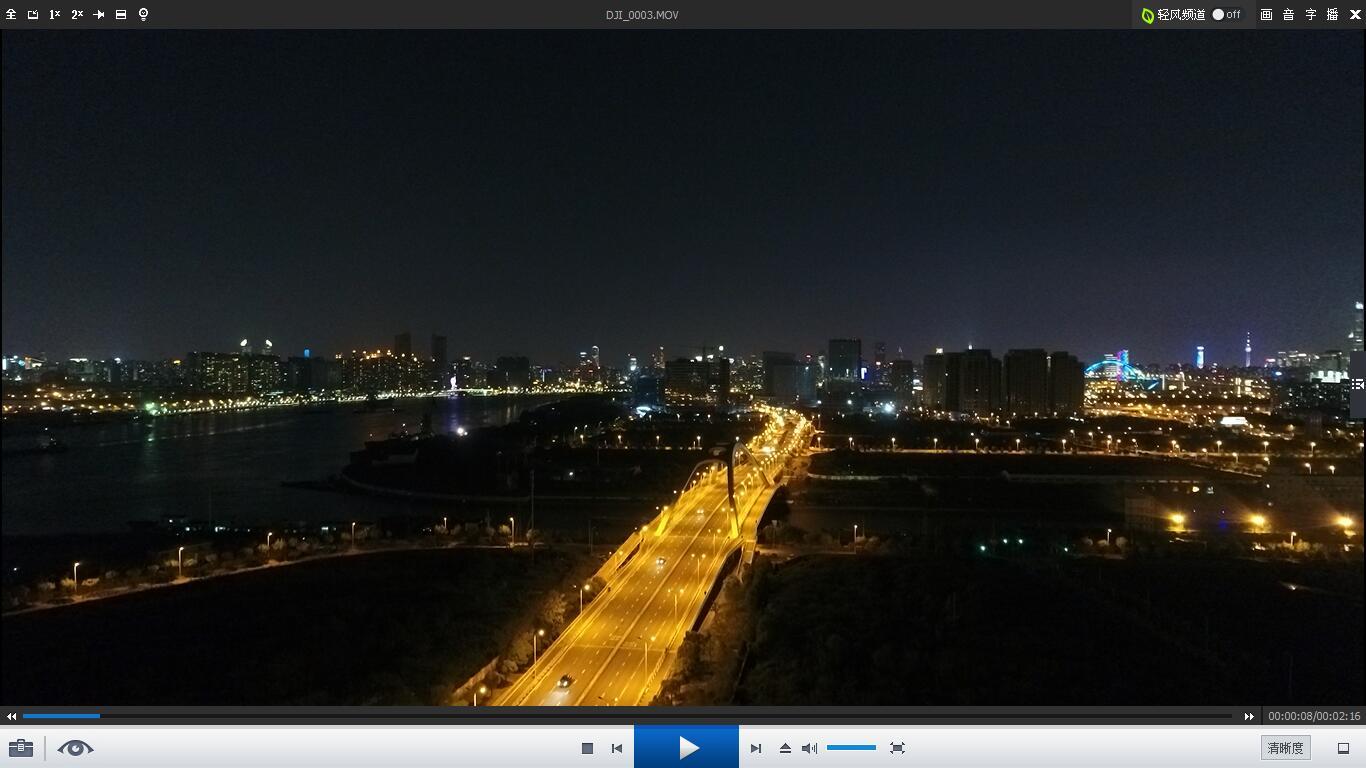 精灵4pro夜景.jpg