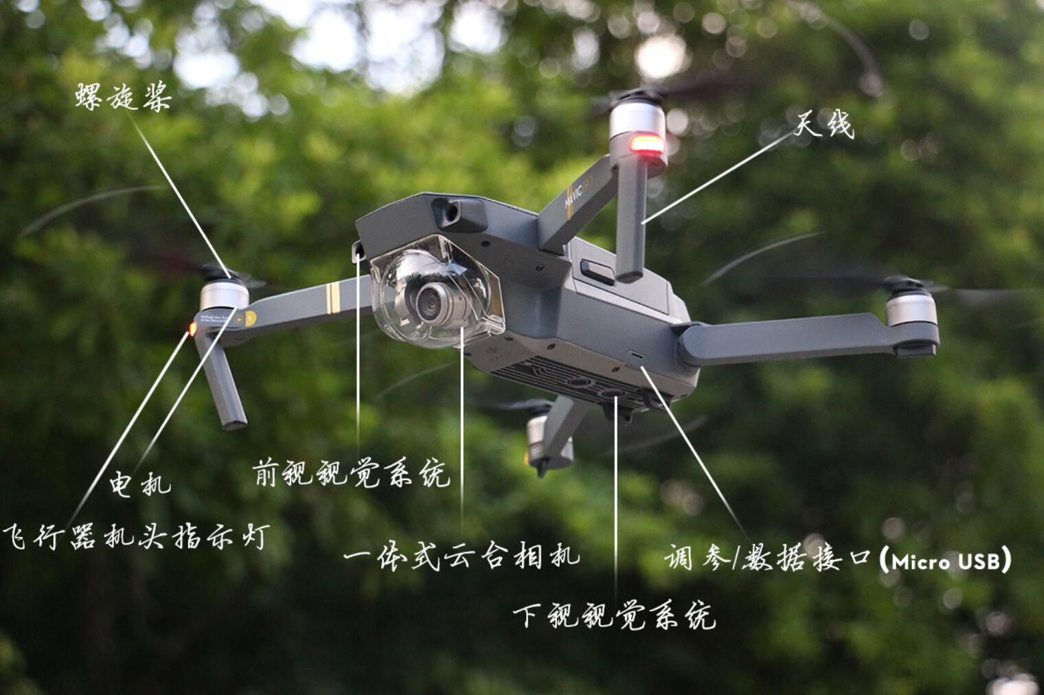 0-飞机介绍1.jpg