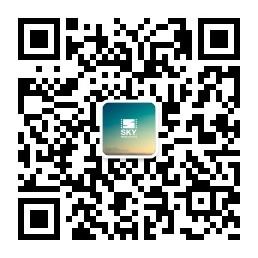 qrcode_for_gh_6603e5a4a615_258.jpg