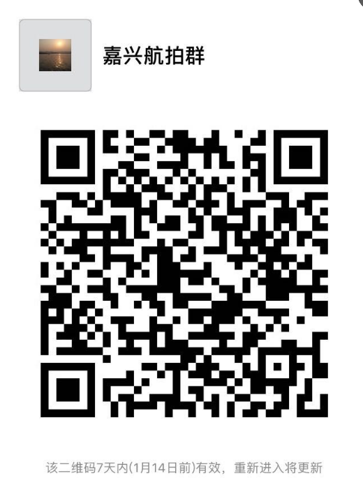 QQ图片20170107125419.png