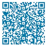 filehelper_1482287533312_67.png