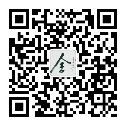 mmqrcode1485217301818.png
