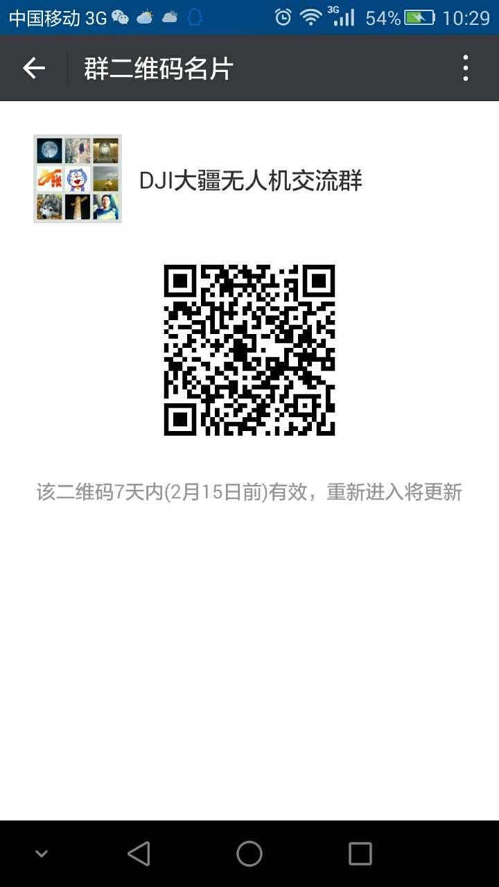 719602986597800938.jpg