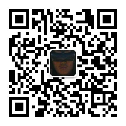 杨一尘微信430.jpg