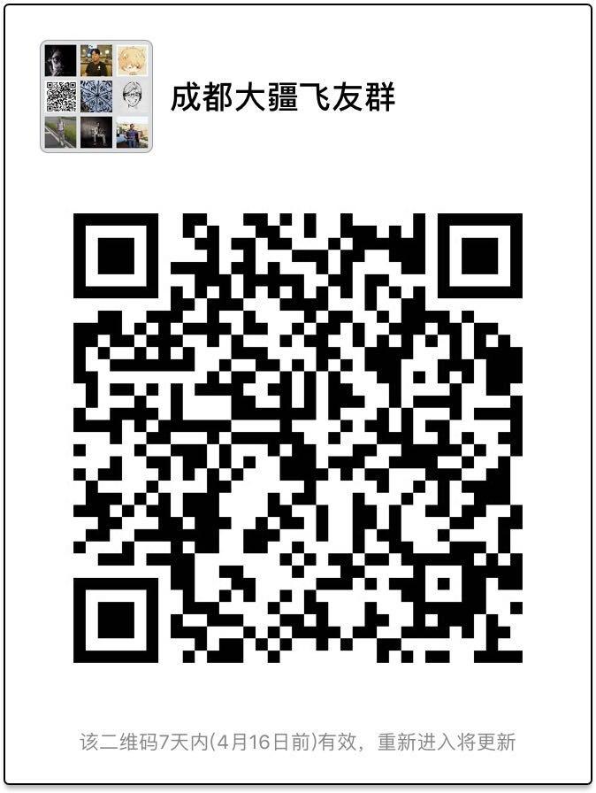 691267792778544639.jpg