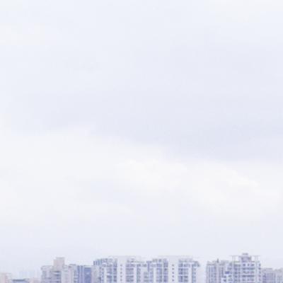 8(小米远处云层细节).jpg