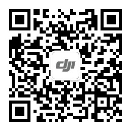 qrcode_for_gh_ad3c3820588b_258.jpg