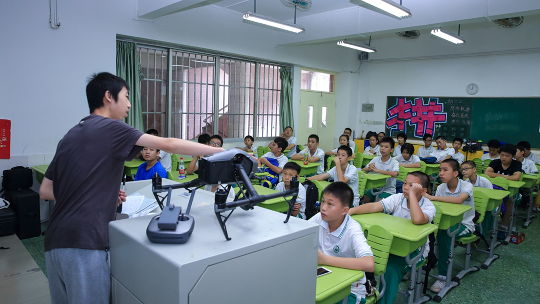 教室授课2.JPG