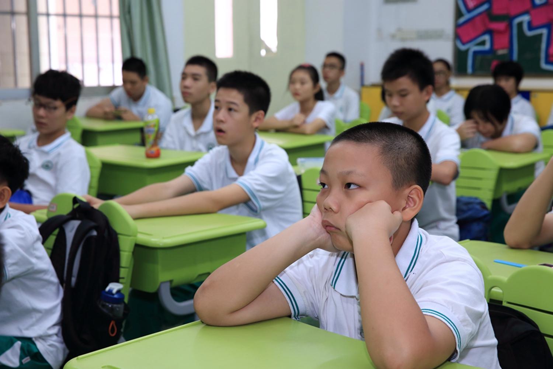 教室授课3.JPG