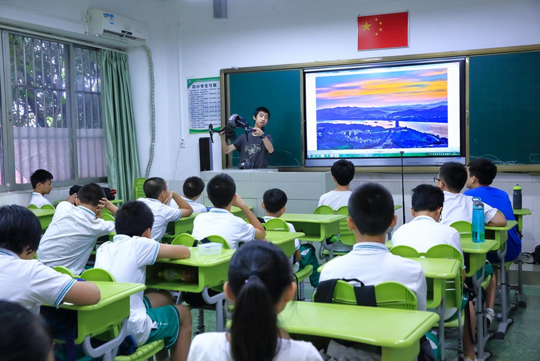 教室授课4.JPG