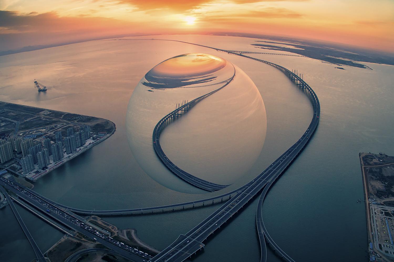 跨海大桥-柴迪成.jpg