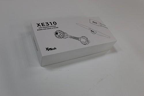 XE310.jpg
