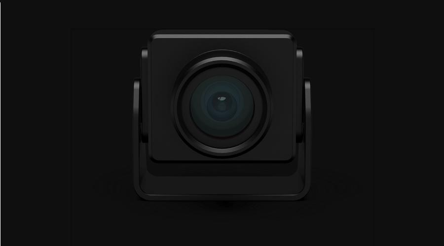 相机模块.jpg