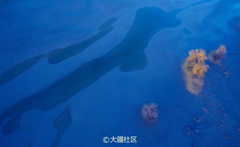 王汉冰-1.jpg