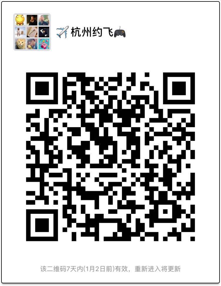 微信图片_20171226173140.jpg