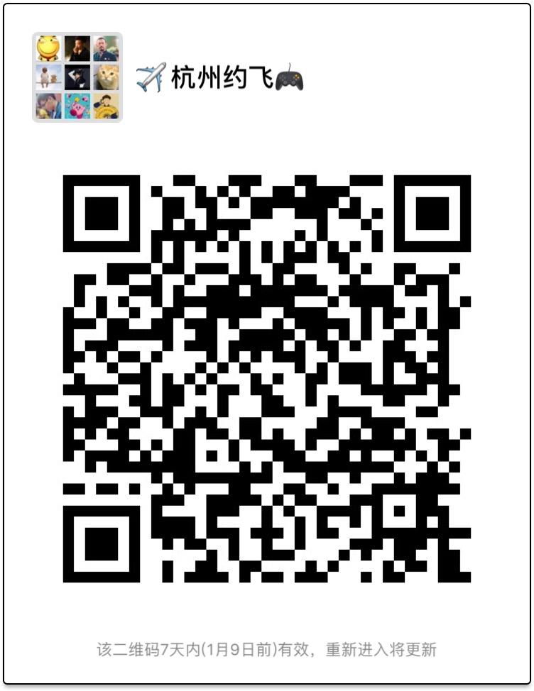 微信图片_20180102180810.jpg