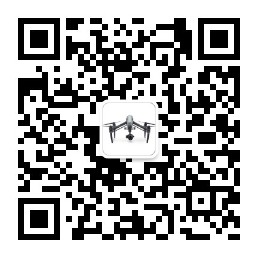 qrcode_for_gh_8754a2e33991_258.jpg